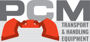 Crane Mounting Kits | PCM Transport & Handling